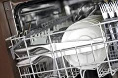 Dishwasher Technician Old Bridge